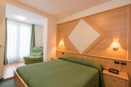 Val di Fiemme- Hotel Italia74