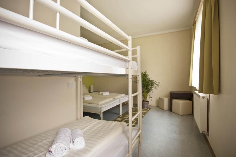 fourbedroom5